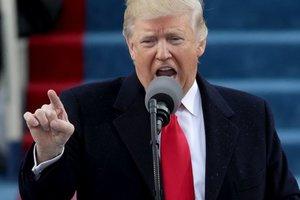 Американские политики призвали Трампа надавить на Путина