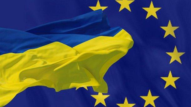 Киев оскорблен: Порошенко непозвали насаммит вПольше