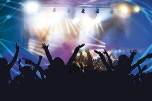 В Украине могут подорожать концерты