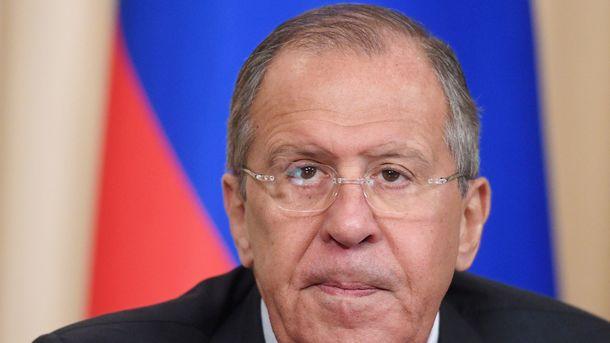 Госдеп: США рассчитывают, что перемирие вСирии возьмет насилие под контроль
