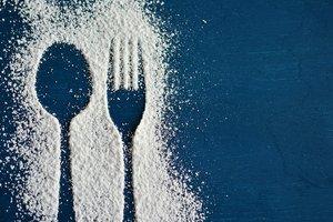 Что такое синдром ночного аппетита и как с ним бороться