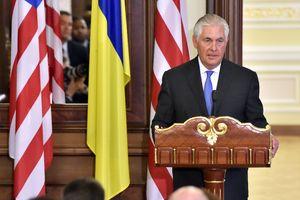 Украина и США договорились о разработке формата международного сотрудничества в сфере кибербезопасности