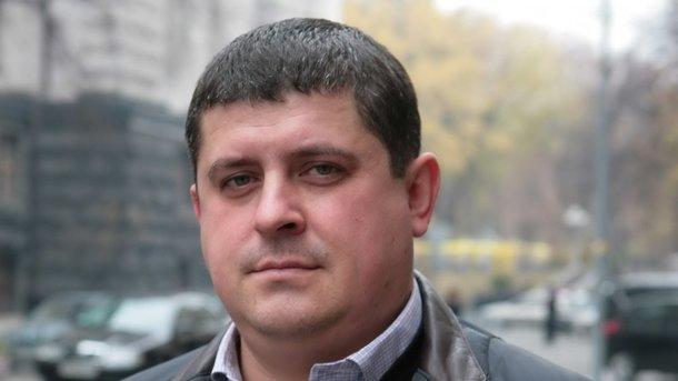 Народный фронт поддержал снятие неприкосновенности с 6-ти нардепов