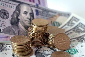 Ежеквартальный консенсус-прогноз: что будет с долларом изарплатами до осени