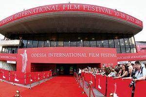 Одесский кинофестиваль: как идет подготовка