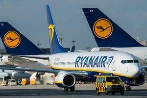 Омелян рассказал, когда возобновят переговоры с Ryanair