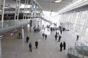 """Советы """"Борисполю"""": как Львов договорился с Ryanair, не нарушая закон"""