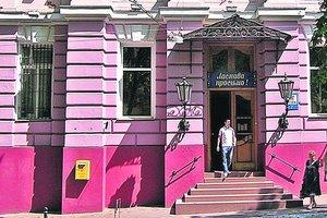"""Поступление в вузы Одессы: чем """"заманивают"""" абитуриентов"""