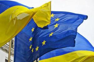 Сегодня стартует саммит Украина-ЕС: о чем будут говорить и кто приедет