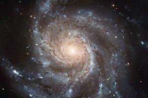 Астрономы нашли потенциально самую маленькую звезду Вселенной