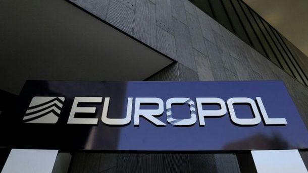 Рада ратифицировала соглашение осотрудничестве сЕврополом