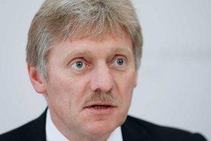 """В Кремле отреагировали на частичный запрет """"Касперского"""" в США"""