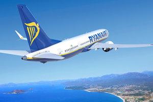 Гройсман объяснил, как будут возобновлять переговоры с Ryanair