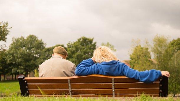 Что ждет пенсионеров. Фото: Pixabay