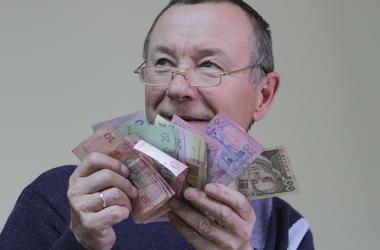Какие налоги украинцам придется платить по-новому