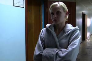 Подробности задержания опасной банды клофельнщиков в Киеве: в группировку входили женщины