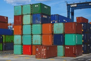 Украина больше не может продавать в ЕС без пошлин девять видов товаров