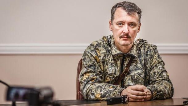 Навальный рассказал опланах вызвать Путина надебаты