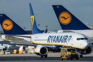 """Гендиректор """"Борисполя"""": Мы возобновляем переговоры с Ryanair"""