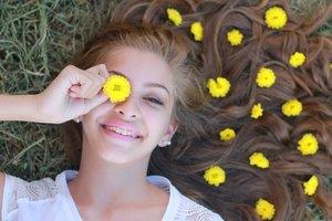 Как сохранить юную красоту: советы по уходу за кожей для подростков