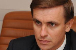 Украина предложила ЕС перейти к более активной политике деоккупации Крыма – Елисеев