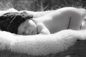 Почему полезно спать обнаженным: ТОП-6 научно доказанных причин