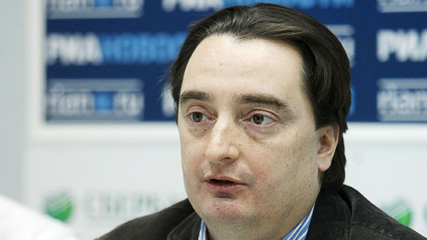 Суд отказался увеличить залог для И.Гужвы до3,2 млн грн