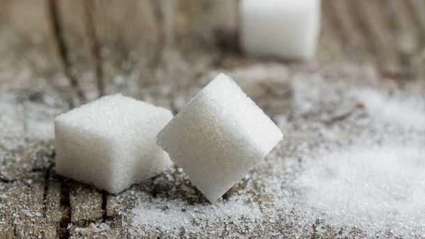 как повышенный сахар влияет на организм человека