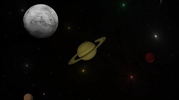 Найдена новая угроза для жизни напланетах, которые считали обитаемыми