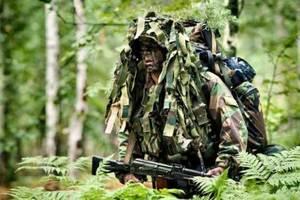 Главари боевиков задумали спрятать военных РФ на Донбассе – разведка