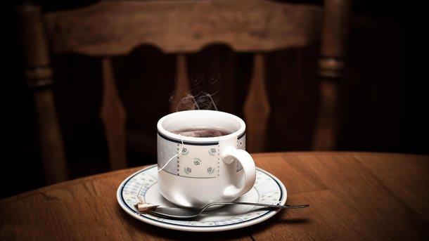 Цены на популярный сорт чая могут вырасти из-за беспорядков на севере Индии