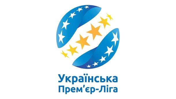 «Динамо» потеряло очки впоединке с«Верес»