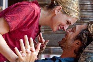 Что посмотреть: ТОП-15 красивых фильмов для романтического вечера