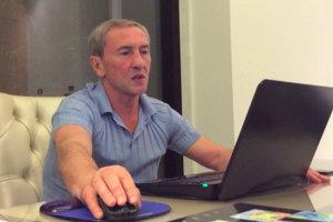 Экс-мэр Киева Леонид Черновецкий стал фигурантом уголовного производства: все подробности