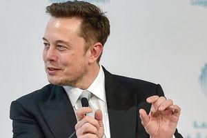 Роботы могут начать войну: Илон Маск предупредил об угрозах искусственного интеллекта