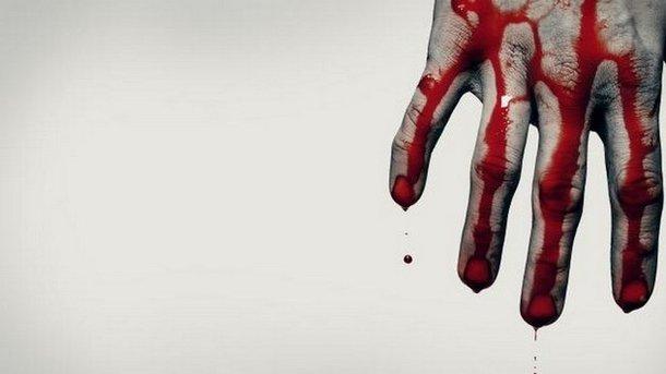 НаДонбассе кавказцы безжалостно  избили граждан России  - ГУР