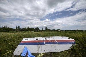 Гибель MH17: Bellingcat подтвердила версию о причастности России