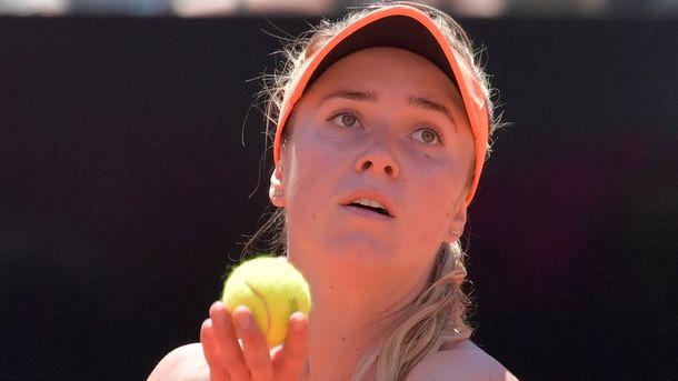 Чешская теннисистка Плишкова впервый раз возглавила рейтинг WTA, Азаренко поднялась на201-е место