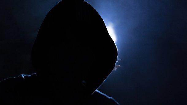 Заограбление ипопытку изнасилования запорожцу светит до10 лет тюрьмы