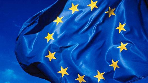 Квоты на экспорт в ЕС быстро заканчиваются
