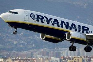 Омелян спрогнозировал, когда Ryanair может заработать в Украине
