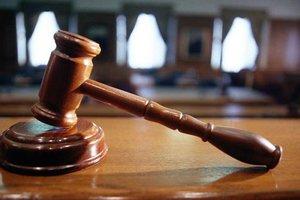 В САП рассказали, когда суд рассмотрит меру пресечения для Розенблата и Полякова