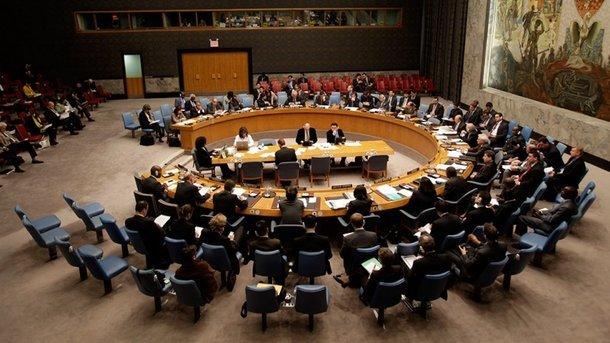 Украина призвала Совбез ООН наказать сбивших MH17, фото из открытых источников