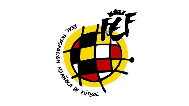 Полиция арестовала президента Федерации футбола Испании