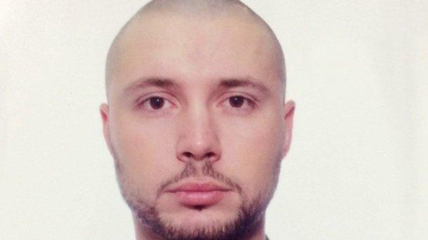 Юрист схваченного вИталии украинского военного поведал новые детали