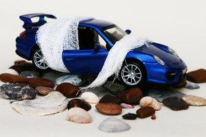 """Как защитить автомобиль от """"летних болезней"""""""