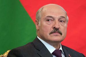 Лукашенко на этой неделе посетит Украину