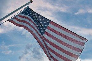 США решили ввести новые санкции против Ирана