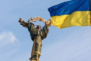 О перспективах Плана Маршалла для Украины