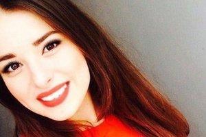 Зверское убийство студентки в Одессе: появились шокирующие детали